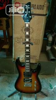 Lead Guiter | Musical Instruments & Gear for sale in Lagos State, Ojo