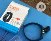 Original Intelligent Health Bracelet | Smart Watches & Trackers for sale in Lagos State, Lagos Island