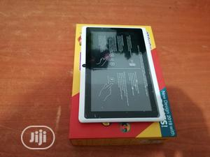New Atouch A739 8 GB Red | Tablets for sale in Lagos State, Ikeja