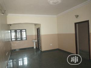 Spacious 2bedroom With Good Light N Road in Ada George | Houses & Apartments For Rent for sale in Rivers State, Port-Harcourt