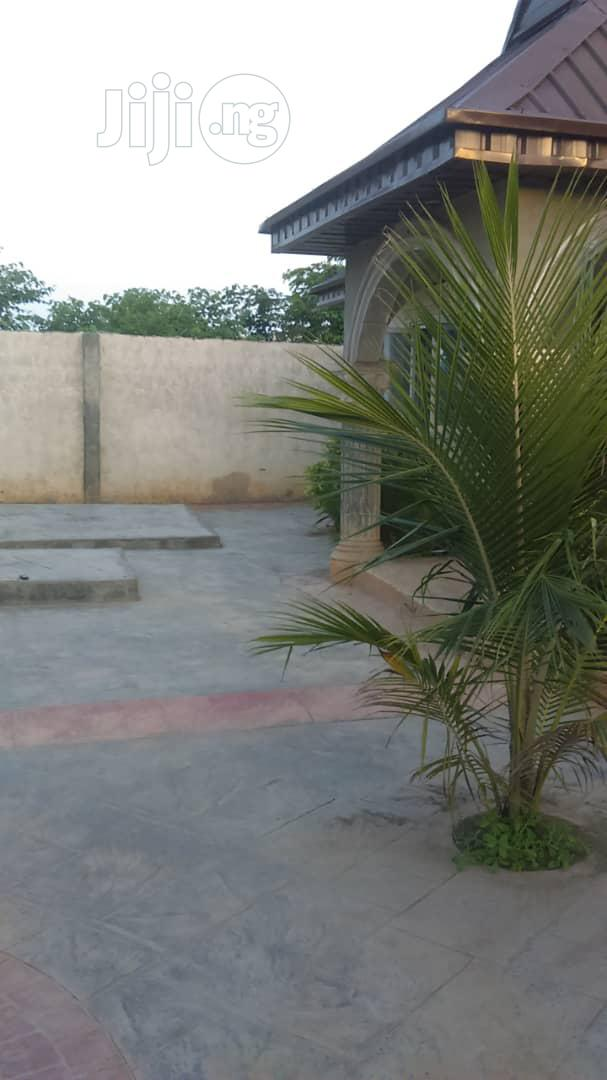 4 Bedroom Bungalow for Sale! | Houses & Apartments For Sale for sale in Ikorodu, Lagos State, Nigeria