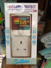 13amps Avs Sollatek | Home Accessories for sale in Delta State, Warri