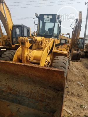 Wheel Loader 959F For Sale | Heavy Equipment for sale in Lagos State, Lekki