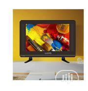 Brand New Lloyd 24 Inch Led TV | TV & DVD Equipment for sale in Lagos State, Ikeja