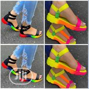 Ladies Sandals | Shoes for sale in Lagos State, Ajah