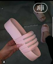 Ladies Slippers | Shoes for sale in Lagos State, Ajah