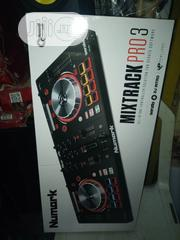 Numark Pro3 | Audio & Music Equipment for sale in Lagos State, Ojo