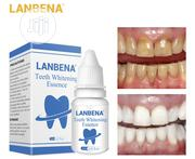 Lambena Teeth Whitener | Bath & Body for sale in Lagos State, Ikeja
