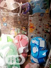 Mother Care Baby Bath Set | Baby & Child Care for sale in Lagos State, Ojo
