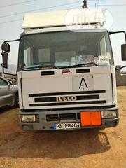 Direct Belgium Iveco | Trucks & Trailers for sale in Abuja (FCT) State, Gwarinpa