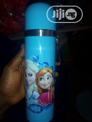 Unique Water Bottle | Babies & Kids Accessories for sale in Lagos State