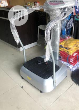 Crazy Massager   Sports Equipment for sale in Lagos State, Ikeja