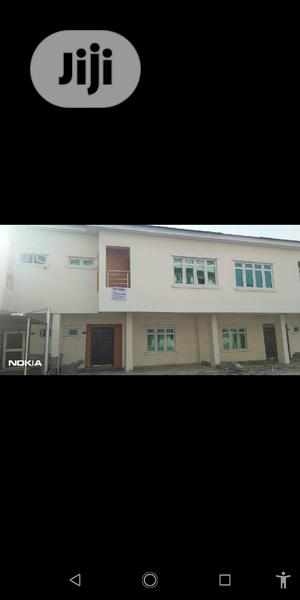 Duplex For Sale | Houses & Apartments For Sale for sale in Lagos State, Lekki