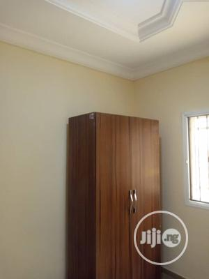 Three Bedroom Flat Apartment Within Ibadan, Bodija, Oluyole   Houses & Apartments For Rent for sale in Oyo State, Ido
