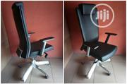 Original Quality Executive Director Chair | Furniture for sale in Rivers State, Port-Harcourt
