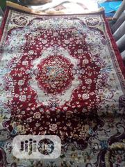 Arabic Rug   Home Accessories for sale in Lagos State