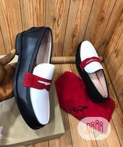 Christian Louboutin, Moreschi, Loriblu,Gucci, High Classic Men Shoes | Shoes for sale in Lagos State, Lagos Island