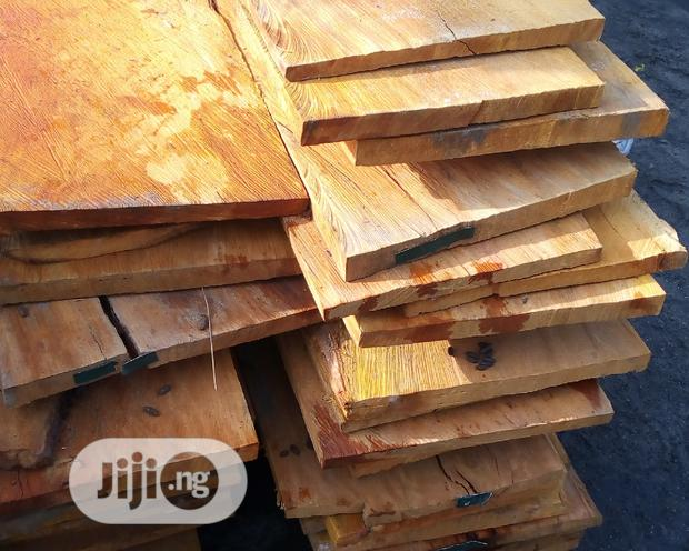 Archive: 1by12 Slabs For Sale