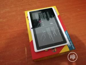 New Atouch A709 16 GB Pink | Tablets for sale in Lagos State, Ikeja