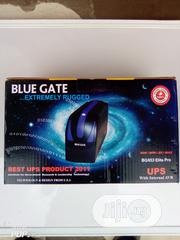 Blue Gate UPS 653 | Computer Hardware for sale in Lagos State, Yaba