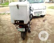 Delivery Services   Logistics Services for sale in Lagos State, Lekki Phase 2