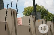 Electric Perimeter Fencing System Installation In Nigeria By Teso Tech | Building & Trades Services for sale in Ekiti State, Ado Ekiti