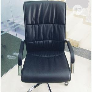 Classic Executive Office Chair(124) | Furniture for sale in Lagos State, Lekki