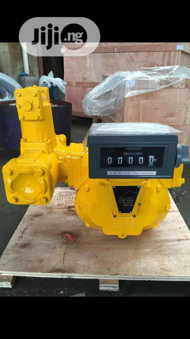 Flow Meter | Measuring & Layout Tools for sale in Lagos State, Nigeria