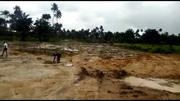 Grace Gardens Phase 1, Ikwere, Port Harcourt*   Land & Plots For Sale for sale in Rivers State, Ikwerre