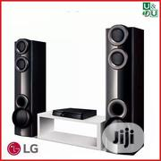 Bodygurd Homethether Lg | Audio & Music Equipment for sale in Lagos State, Lekki Phase 1