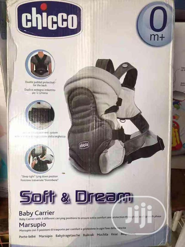 You Lovely Baby Carrier Both Front And Back