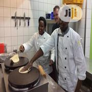 Professional Chefs Stewards And Cooks Available | Recruitment Services for sale in Lagos State, Lekki Phase 2