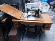 Black Head Sewing Machine | Home Appliances for sale in Lagos State, Ojo