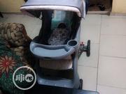 Baby Prime | Prams & Strollers for sale in Ondo State, Akure