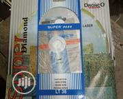Diamond Disc   Manufacturing Materials & Tools for sale in Lagos State, Lagos Island