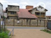 Duplex for Sale at an Affordable Price | Houses & Apartments For Sale for sale in Abia State, Umuahia