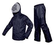 Up And Down Rain Coat | Clothing for sale in Lagos State, Lagos Island