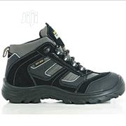 Climber S3 Safety Boot | Shoes for sale in Lagos State, Lagos Island