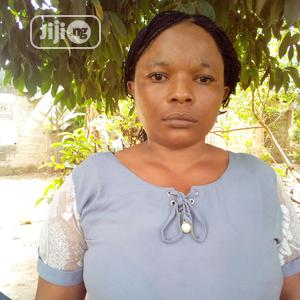 Housekeeping Cleaning CV   Housekeeping & Cleaning CVs for sale in Lagos State