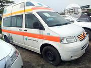 Volkswagen Transporter 2009 | Buses & Microbuses for sale in Lagos State, Apapa