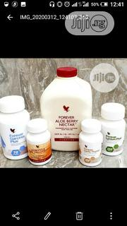 Forever Living Fibroid Treatment Pack | Sexual Wellness for sale in Lagos State, Ikeja