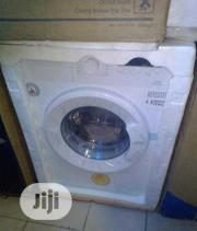 Ignis Washing Machine, Frond Load | Home Appliances for sale in Lagos State, Ojo
