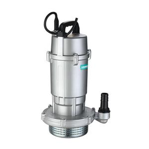 Shimge QDX Submersible Drainage Water Pump | Manufacturing Equipment for sale in Lagos State, Yaba