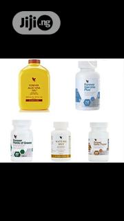 Forever Living Products for Diabetes | Vitamins & Supplements for sale in Lagos State, Ikeja