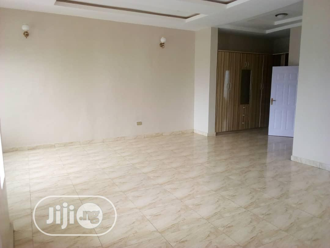 Newly Built 4 Bedroom Duplex Thomas Estate Ajah For Sale | Houses & Apartments For Sale for sale in Thomas Estate, Ajah, Nigeria
