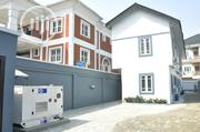 Super Amazing 2bed Room Town House, 2bed Room Flat And 1 Bedroom. | Houses & Apartments For Rent for sale in Lagos State, Lekki Phase 1