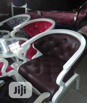 Set of Table and Chair | Furniture for sale in Lagos State, Ojo