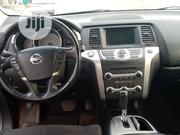 Nissan Murano SE 2006 Gray | Cars for sale in Lagos State, Surulere