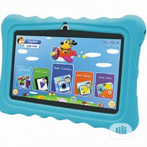 New Atouch A32 8 GB Blue   Toys for sale in Lagos State, Victoria Island