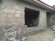 Uncompleted 4 Bedroom Bungalow for Sale | Houses & Apartments For Sale for sale in Abia State, Umuahia